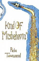 KindOfMisbehavin